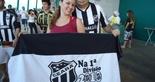 [12-09] TORCIDA - Ceará 2 x 1 Santos - 11
