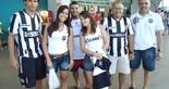 [12-09] TORCIDA - Ceará 2 x 1 Santos - 13