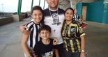 [12-09] TORCIDA - Ceará 2 x 1 Santos - 15