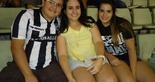 [12-09] TORCIDA - Ceará 2 x 1 Santos - 30