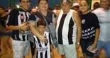 [12-09] TORCIDA - Ceará 2 x 1 Santos - 32