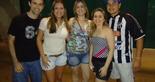 [12-09] TORCIDA - Ceará 2 x 1 Santos - 39