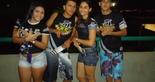 [12-09] TORCIDA - Ceará 2 x 1 Santos - 45