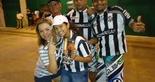 [12-09] TORCIDA - Ceará 2 x 1 Santos - 47