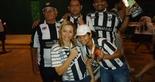 [12-09] TORCIDA - Ceará 2 x 1 Santos - 48