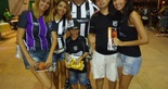 [12-09] TORCIDA - Ceará 2 x 1 Santos - 54