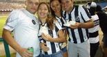 [12-09] TORCIDA - Ceará 2 x 1 Santos - 57