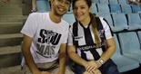[12-09] TORCIDA - Ceará 2 x 1 Santos - 58