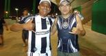 [12-09] TORCIDA - Ceará 2 x 1 Santos - 65