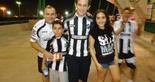 [12-09] TORCIDA - Ceará 2 x 1 Santos - 66