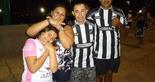 [12-09] TORCIDA - Ceará 2 x 1 Santos - 71