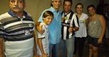 [12-09] TORCIDA - Ceará 2 x 1 Santos - 76