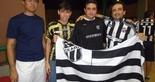 [12-09] TORCIDA - Ceará 2 x 1 Santos - 78