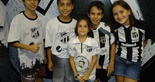 [12-09] TORCIDA - Ceará 2 x 1 Santos - 86