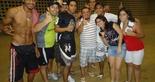 [12-09] TORCIDA - Ceará 2 x 1 Santos - 87