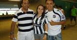 [19-09] Ceará 1 x 1 Goiás - TORCIDA - 1