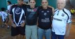 [19-09] Ceará 1 x 1 Goiás - TORCIDA - 4
