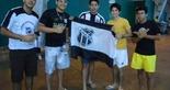[19-09] Ceará 1 x 1 Goiás - TORCIDA - 5