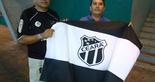 [19-09] Ceará 1 x 1 Goiás - TORCIDA - 6