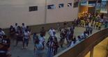 [19-09] Ceará 1 x 1 Goiás - TORCIDA - 9