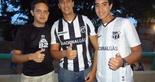 [19-09] Ceará 1 x 1 Goiás - TORCIDA - 10