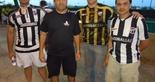 [19-09] Ceará 1 x 1 Goiás - TORCIDA - 13