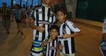 [19-09] Ceará 1 x 1 Goiás - TORCIDA - 15
