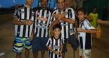 [19-09] Ceará 1 x 1 Goiás - TORCIDA - 16