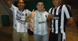 [19-09] Ceará 1 x 1 Goiás - TORCIDA - 17