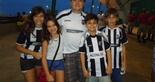 [19-09] Ceará 1 x 1 Goiás - TORCIDA - 18