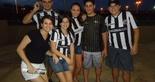 [19-09] Ceará 1 x 1 Goiás - TORCIDA - 22
