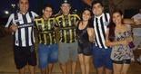 [19-09] Ceará 1 x 1 Goiás - TORCIDA - 25