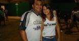 [19-09] Ceará 1 x 1 Goiás - TORCIDA - 31