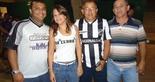 [19-09] Ceará 1 x 1 Goiás - TORCIDA - 32