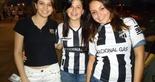 [19-09] Ceará 1 x 1 Goiás - TORCIDA - 33