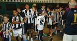 [19-09] Ceará 1 x 1 Goiás - TORCIDA - 36