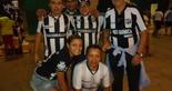 [19-09] Ceará 1 x 1 Goiás - TORCIDA - 46