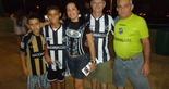 [19-09] Ceará 1 x 1 Goiás - TORCIDA - 49