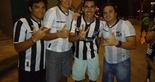 [19-09] Ceará 1 x 1 Goiás - TORCIDA - 50