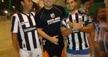 [19-09] Ceará 1 x 1 Goiás - TORCIDA - 54