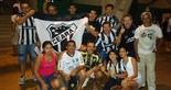 [19-09] Ceará 1 x 1 Goiás - TORCIDA - 63