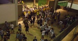 [19-09] Ceará 1 x 1 Goiás - TORCIDA - 64