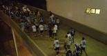 [19-09] Ceará 1 x 1 Goiás - TORCIDA - 65