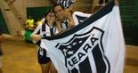 [19-09] Ceará 1 x 1 Goiás - TORCIDA - 68