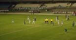 [19-09] Ceará 1 x 1 Goiás - TORCIDA - 71
