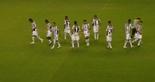[19-09] Ceará 1 x 1 Goiás - TORCIDA - 76