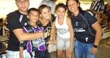 [19-09] Ceará 1 x 1 Goiás - TORCIDA - 81