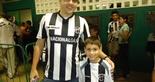 [29-09] Ceará 0 x 0 Atlético/MG - TORCIDA - 1