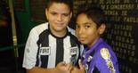 [29-09] Ceará 0 x 0 Atlético/MG - TORCIDA - 2