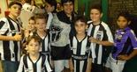 [29-09] Ceará 0 x 0 Atlético/MG - TORCIDA - 3